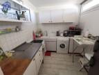 A vendre  Valras Plage | Réf 340652647 - Agence dix immobilier