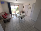 A vendre  Valras Plage | Réf 340652649 - Agence dix immobilier