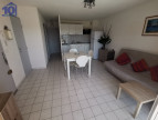 A vendre  Valras Plage | Réf 340652650 - Agence dix immobilier