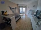 A louer  Valras Plage   Réf 340652651 - Agence dix immobilier