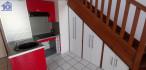 A vendre  Valras Plage | Réf 340652663 - Agence dix immobilier