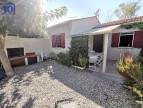 A vendre  Valras Plage   Réf 340652668 - Agence dix immobilier