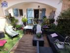 A vendre  Valras Plage | Réf 340652672 - Agence dix immobilier