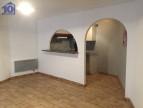 A louer  Serignan | Réf 340652674 - Agence dix immobilier