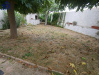 For sale  Valras Plage | Réf 340652676 - Agence dix immobilier