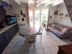 A vendre  Valras Plage | Réf 340652680 - Agence dix immobilier