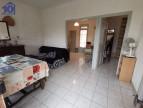 A vendre  Valras Plage | Réf 340652681 - Agence dix immobilier