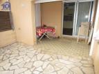 A louer  Valras Plage | Réf 340652685 - Agence dix immobilier