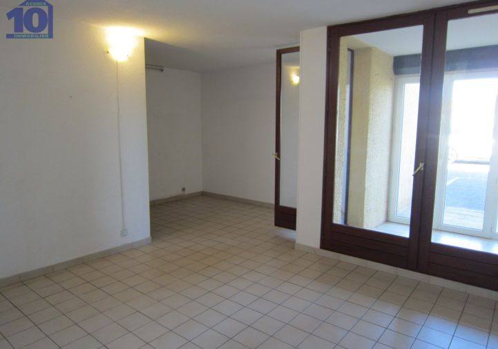 For rent Valras Plage 34065427 Agence dix immobilier