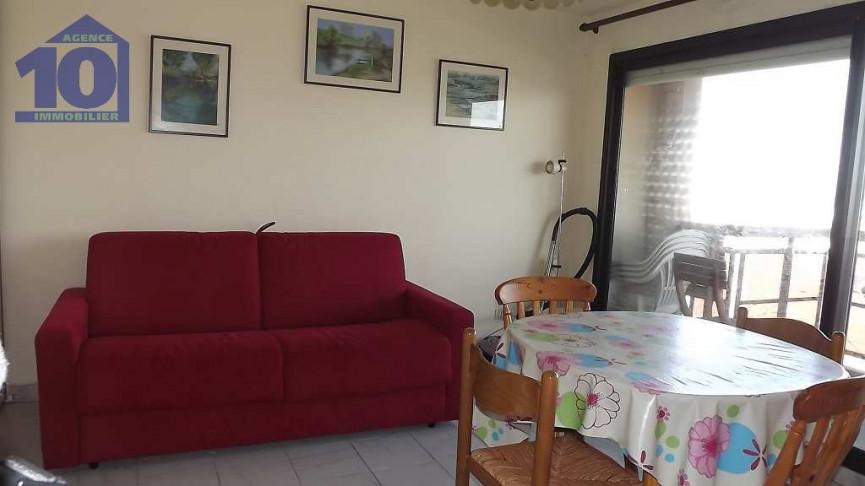 en location saisonnière  Valras Plage | Réf 34065442 - Agence dix immobilier