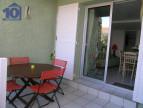 en location saisonnière  Valras Plage | Réf 34065525 - Agence dix immobilier
