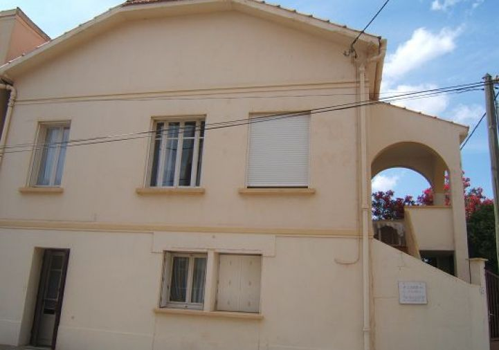 For sale Valras Plage 34065564 Agence dix immobilier