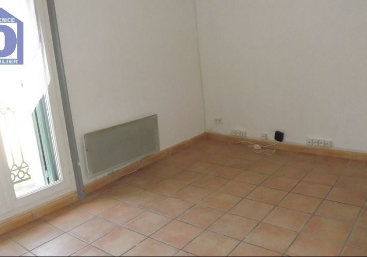 A louer Serignan 34065615 Agence dix immobilier
