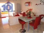 A louer Valras Plage 34065651 Agence dix immobilier