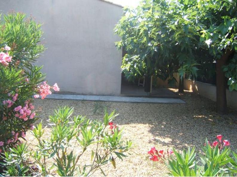 A vendre  Valras Plage | Réf 34065663 - Agence dix immobilier