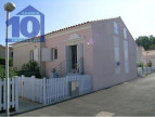 for seasonal lettings  Valras Plage   Réf 34065701 - Agence dix immobilier