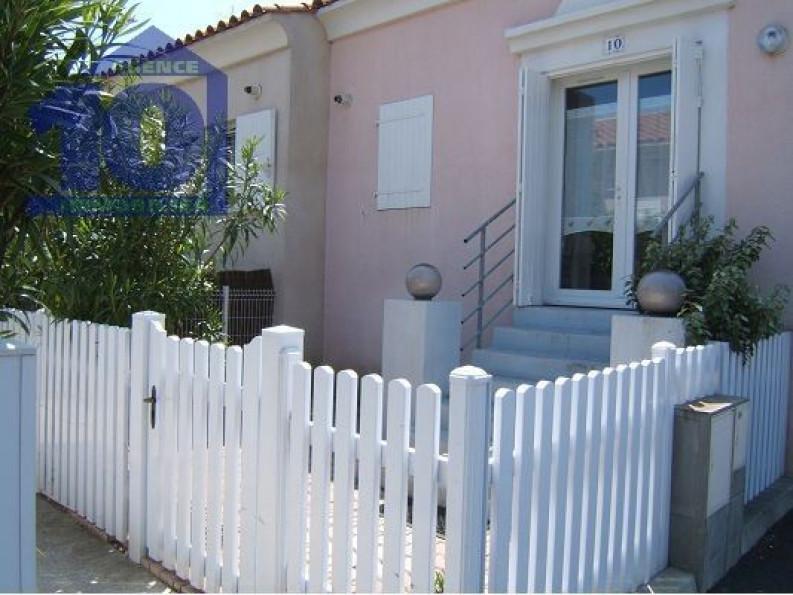 en location saisonnière  Valras Plage | Réf 34065701 - Agence dix immobilier