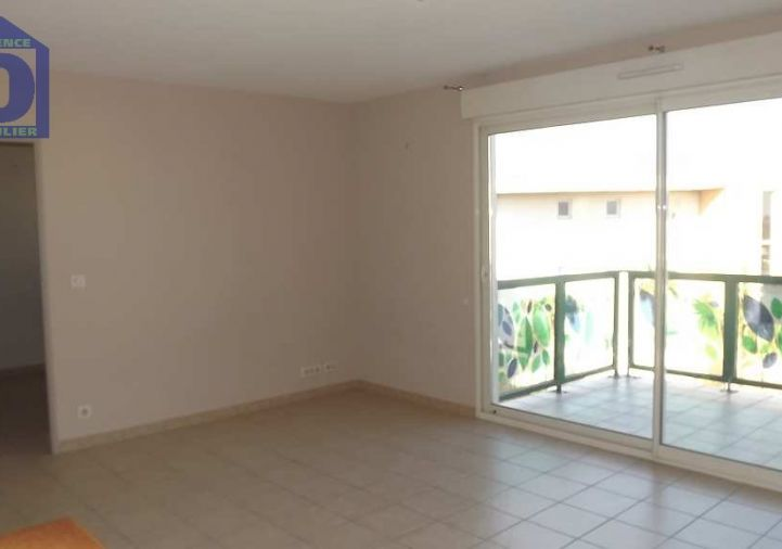 For rent Serignan 34065711 Agence dix immobilier