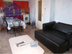 en location saisonnière  Valras Plage | Réf 34065716 - Agence dix immobilier