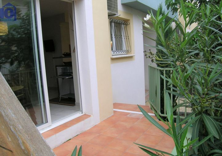 For sale Valras Plage 34065762 Agence dix immobilier