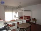 A louer  Valras Plage | Réf 34065819 - Agence dix immobilier
