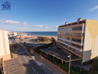 A vendre Valras Plage 34065839 Agence dix immobilier