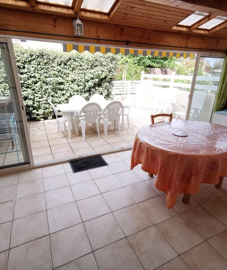For sale Valras Plage  34065857 Agence dix immobilier