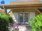 For seasonal lettings Valras Plage 34065904 Agence dix immobilier