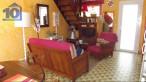 En location saisonnière Valras Plage 34065918 Agence dix immobilier