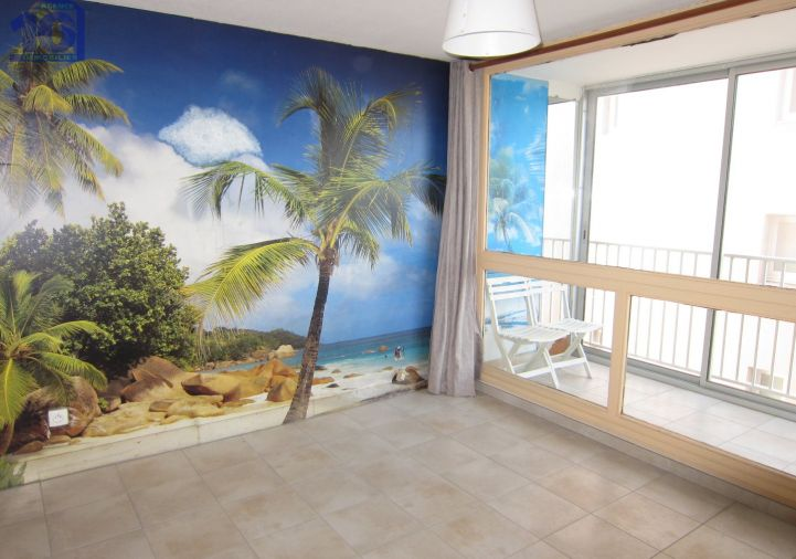 For rent Valras Plage 34065934 Agence dix immobilier