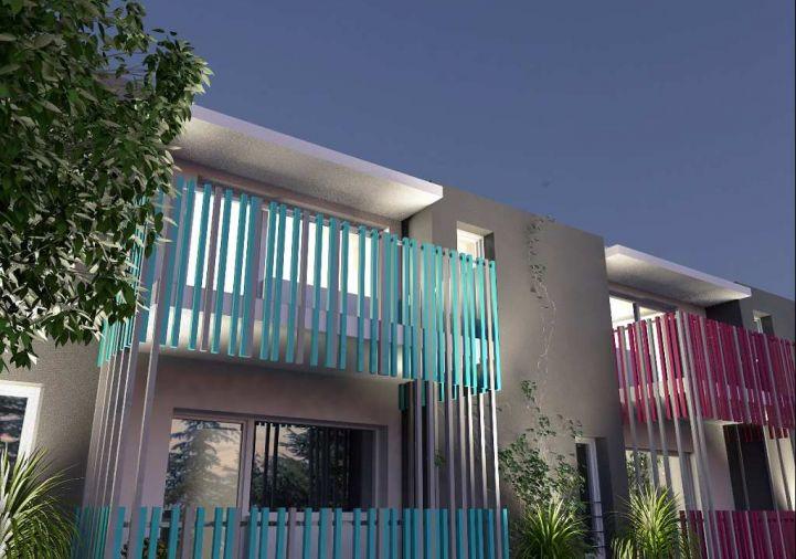 A vendre Montpellier 340691174 Aviso immobilier