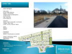 A vendre Lunel Viel 340691277 Aviso immobilier