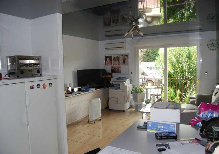 A vendre Montpellier 340691305 Aviso immobilier