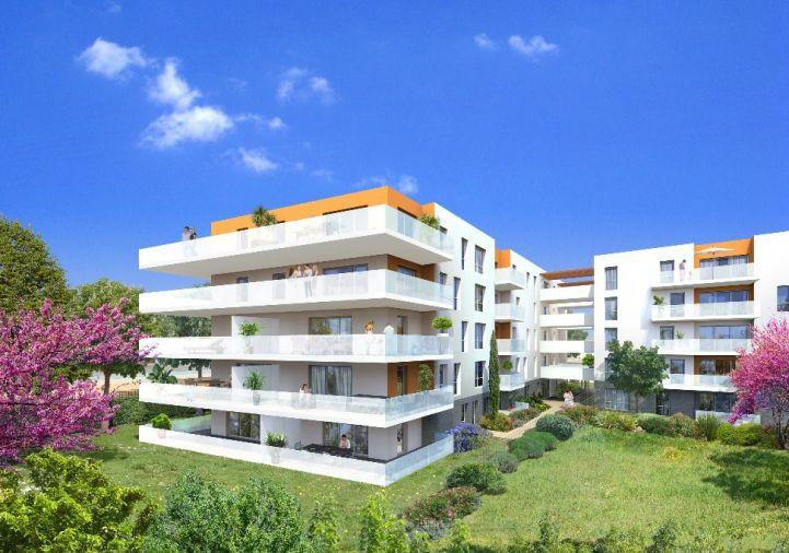 A vendre Montpellier 340691405 Aviso immobilier