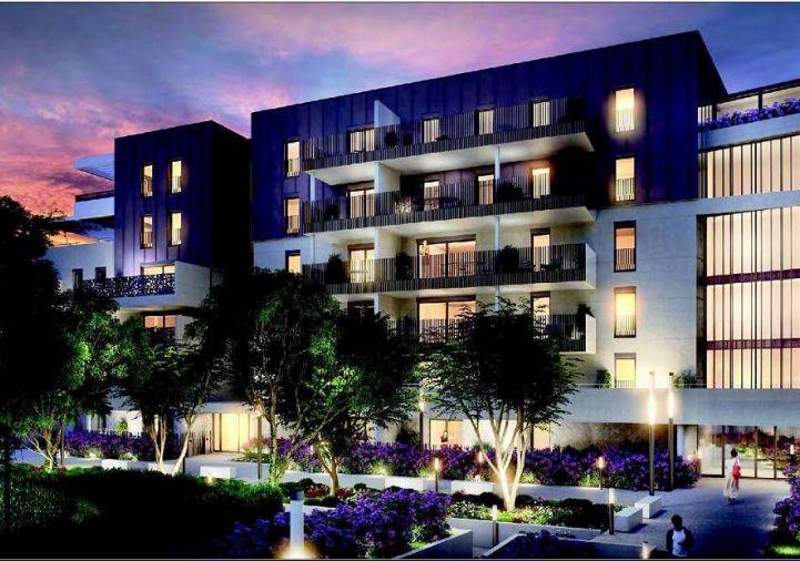 A vendre Montpellier 340691434 Aviso immobilier