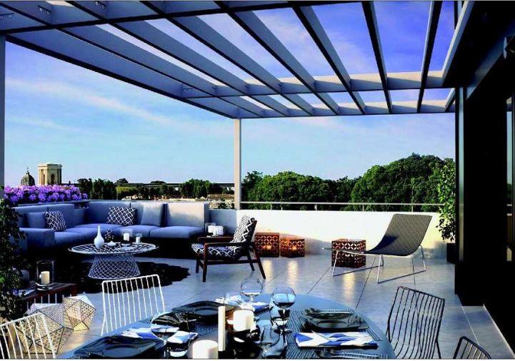 A vendre Montpellier 340691435 Aviso immobilier