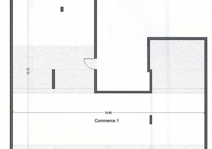 A vendre Castelnau Le Lez 340691482 Aviso immobilier