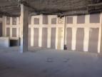 A vendre Castelnau Le Lez 340691524 Aviso immobilier