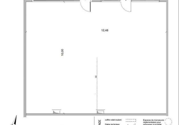 A vendre Castelnau Le Lez 340691525 Aviso immobilier