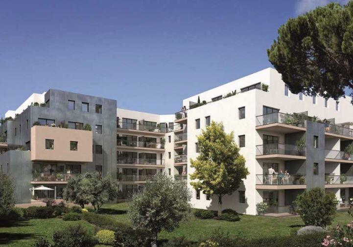 A vendre Montpellier 340691595 Aviso immobilier