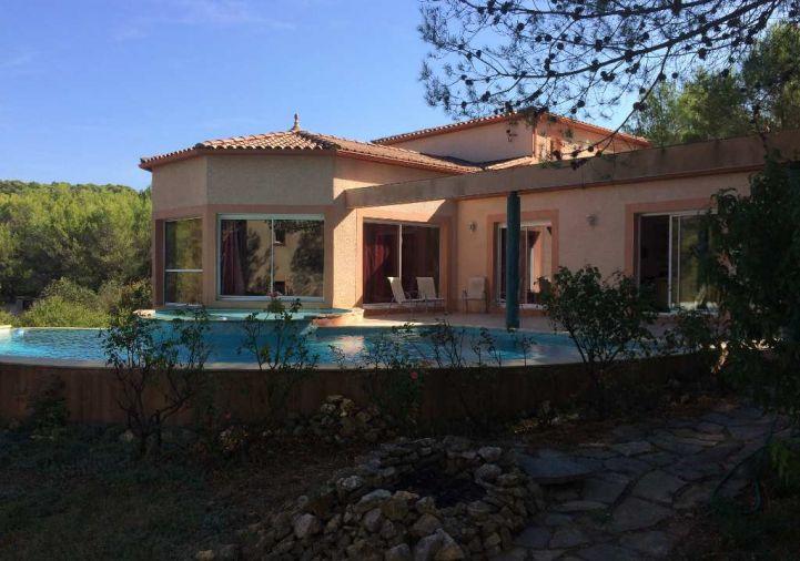 A vendre Prades Le Lez 340691625 Aviso immobilier