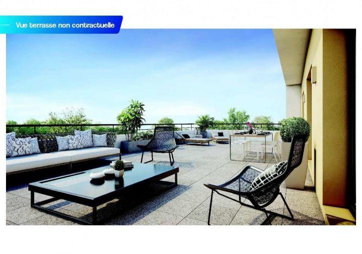 A vendre Montpellier 340691663 Aviso immobilier