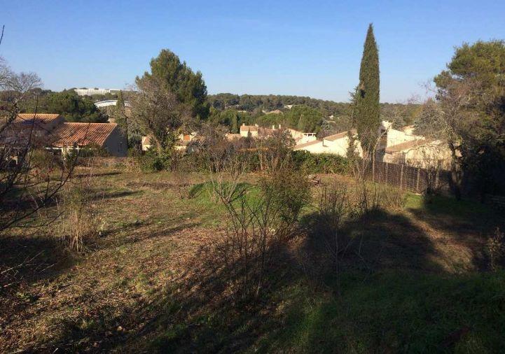 A vendre Montpellier 340691689 Aviso immobilier