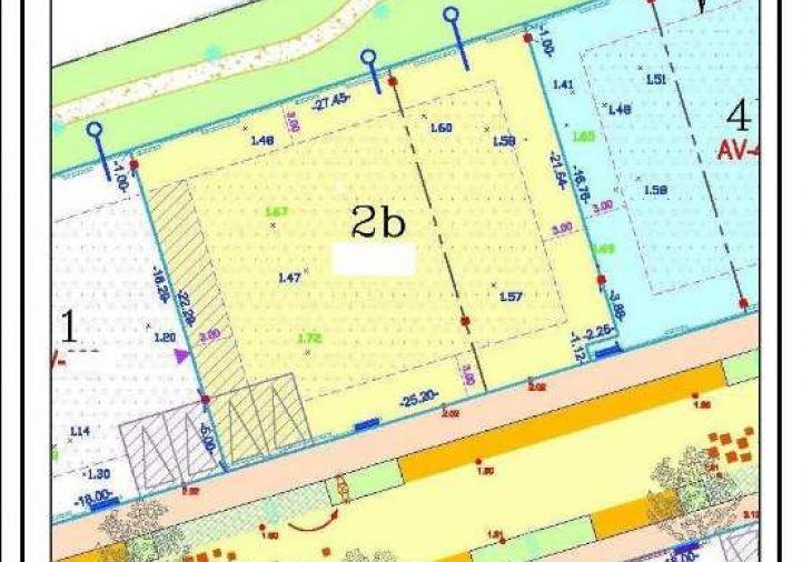 A vendre La Grande Motte 340691705 Aviso immobilier