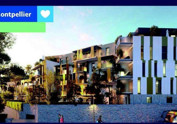 A vendre Montpellier 340691712 Aviso immobilier