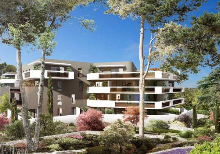 A vendre Montpellier 340691764 Aviso immobilier