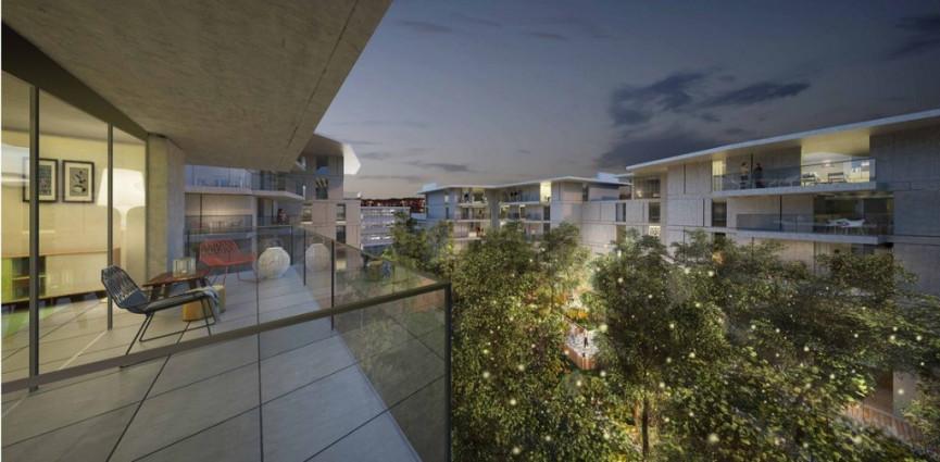 A vendre Montpellier 340691772 Aviso immobilier