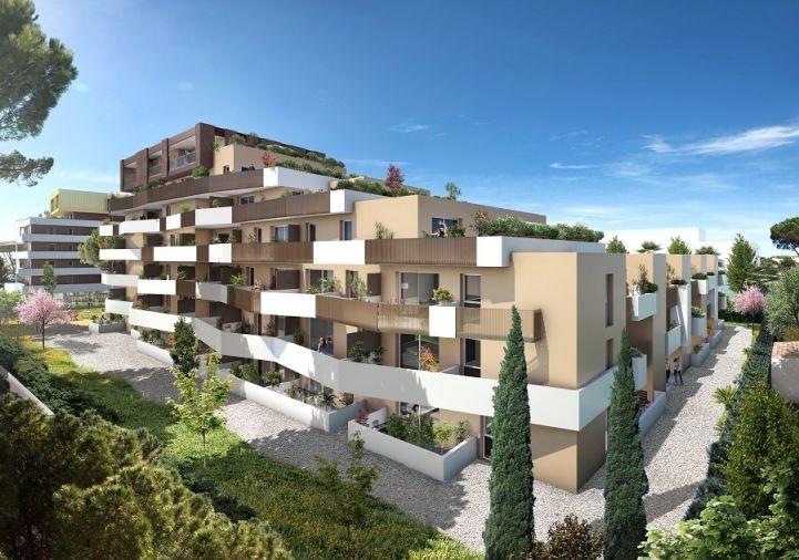 A vendre Montpellier 340691778 Aviso immobilier