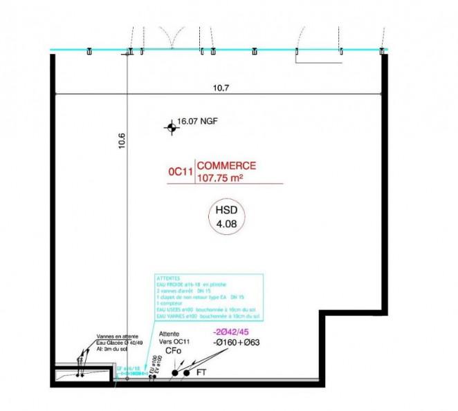 A vendre Montpellier 340691782 Aviso immobilier