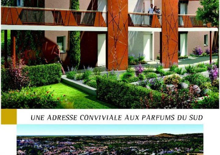 A vendre Montpellier 340691802 Aviso immobilier